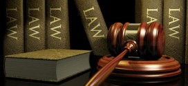 Dịch vụ thám tử giúp văn phòng luật sư tìm chứng cứ