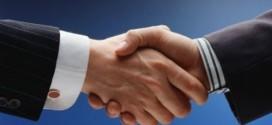 Những lý do để chọn Công ty thám tử Hoàng Minh