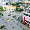 Công ty dịch vụ thám tử tư uy tín tại Bạc Liêu