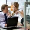 Công ty thám tử Cần Thơ – 10 dấu hiệu vợ ngoại tình