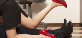 Công ty thám tử Cần Thơ – Người ngoại tình sẽ phải chịu 9 tổn thương này