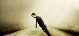 Dịch vụ thám tử uy tín Sài Gòn (tphcm) – Lãnh đạo càng cô đơn,…