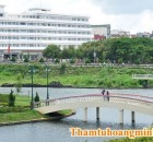 Công ty dịch vụ thám tử tư uy tín tại Bảo Lộc