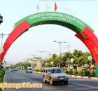 Công ty dịch vụ thám tử tư uy tín tại Tây Ninh