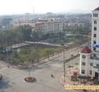 Công ty dịch vụ thám tử tư uy tín tại Bắc Giang