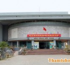 Công ty dịch vụ thám tử tư uy tín tại Bắc Ninh