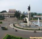 Công ty dịch vụ thám tử tư uy tín tại Đắk Lắk