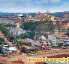 Công ty dịch vụ thám tử tư uy tín tại Đắk Nông