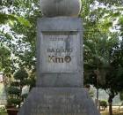 Công ty dịch vụ thám tử tư uy tín tại Hà Giang