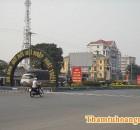 Công ty dịch vụ thám tử tư uy tín tại Hà Nam