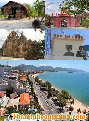 Công ty dịch vụ thám tử tư uy tín tại Khánh Hòa