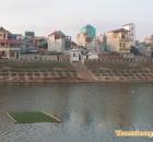 Công ty dịch vụ thám tử tư uy tín tại Lạng Sơn
