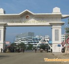 Công ty dịch vụ thám tử tư uy tín tại Lào Cai