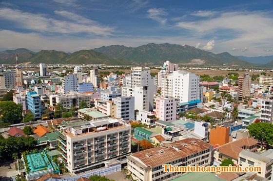 Công ty dịch vụ thám tử tư uy tín tại Nha Trang