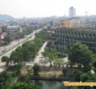 Công ty dịch vụ thám tử tư uy tín tại Ninh Bình