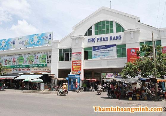 Công ty dịch vụ thám tử tư uy tín tại Phan Rang