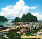 Công ty dịch vụ thám tử tư uy tín tại Quảng Ninh