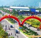 Công ty dịch vụ thám tử tư uy tín tại Quy Nhơn