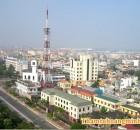 Công ty dịch vụ thám tử tư uy tín tại Thái Bình