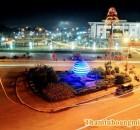 Công ty dịch vụ thám tử tư uy tín tại Tuyên Quang
