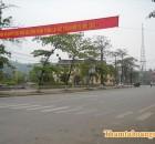 Công ty dịch vụ thám tử tư uy tín tại Yên Bái