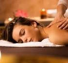 theo-doi-ngoai-tinh-kinh-hoang-vo-vao-massage
