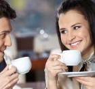 cong-ty-tham-tu-tu-can-tho-vo-va-nhan-tinh-uong-cafe