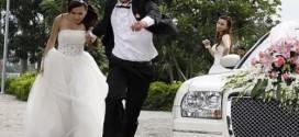 Thám tử điều tra thông tin trước khi kết hôn