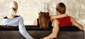 Theo dõi ngoại tình | Người yêu lấy chồng phải làm gì đây?