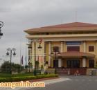 công ty dịch vụ thám tử tư uy tín tại Bình Thuận