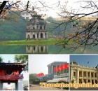 Công ty dịch vụ thám tử tư uy tín tại Hà Nội