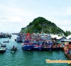 công ty dịch vụ thám tử tư uy tín tại Kiên Giang