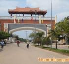 Công ty dịch vụ thám tử tư uy tín tại Bình Định