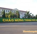 Công ty dịch vụ thám tử tư uy tín tại Hà Tĩnh