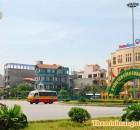 Công ty dịch vụ thám tử tư uy tín tại Hưng Yên