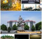 Công ty dịch vụ thám tử tư uy tín tại Thanh Hóa